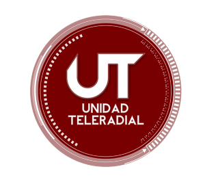 UT-Logo-Oficial