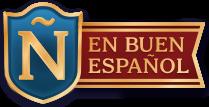 ebe-web-logo