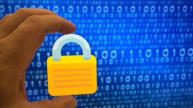 El Derecho a la Privacidad en Nuestra Era Digital