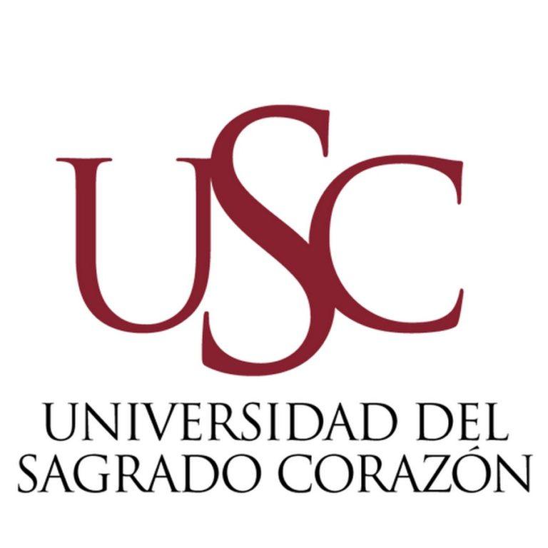 La relación entre las competencias lingüísticas y la intención de seguir  estudios universitarios en estudiantes de 12mo grado de escuela pública