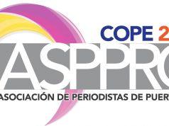 COPE 2014 ASPPRO